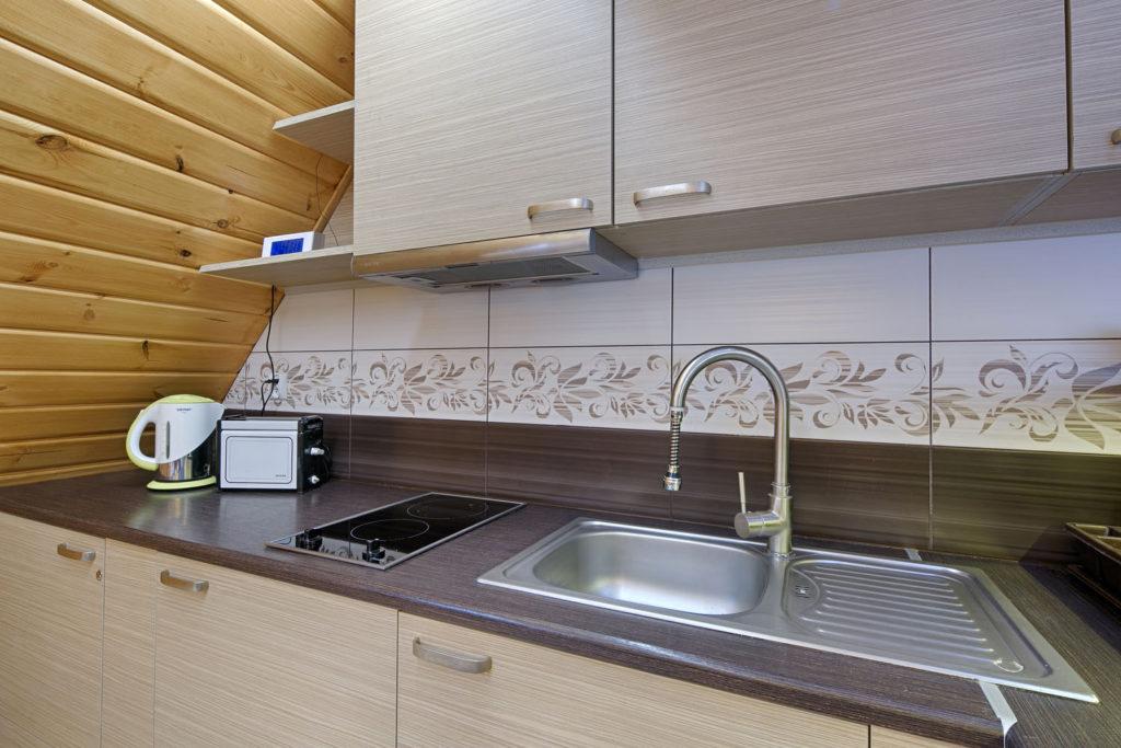 Apartament Piaskowy Zakopane Apartamenty